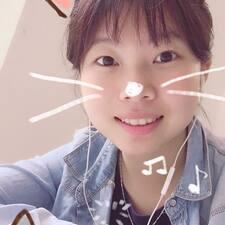 晓彤 - Profil Użytkownika