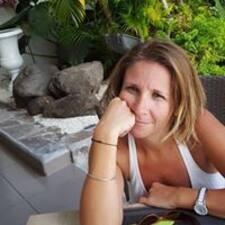 Sandrine Et Stéphane User Profile