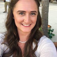 Chayla Brugerprofil