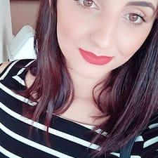 Alexsandra - Profil Użytkownika