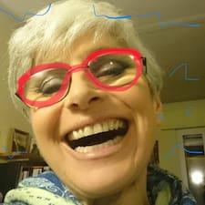 Maria Elisabetta Kullanıcı Profili