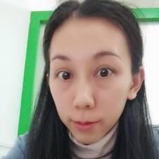 Profilo utente di 月芳