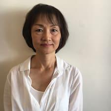 Profilo utente di Seiko