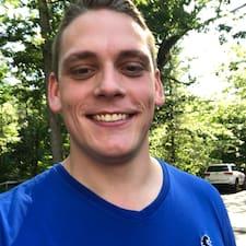 Profil korisnika Evan