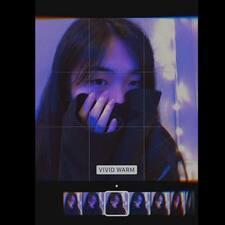 Suki felhasználói profilja