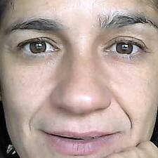 Ursula Profile ng User