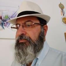 Ednézio - Profil Użytkownika