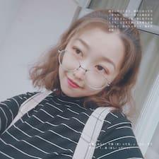 子萌 - Profil Użytkownika