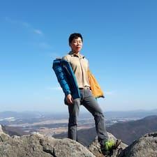 선현 - Uživatelský profil