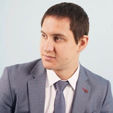 Ivan - Profil Użytkownika