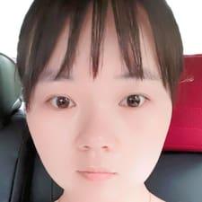 寒丹 User Profile