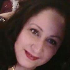 Profilo utente di Karima