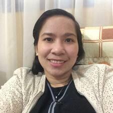 Felcar May User Profile