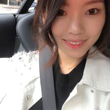 Yul Leeさんのプロフィール