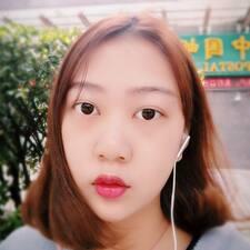 Profil korisnika 碧君