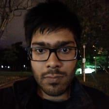 Atyab - Profil Użytkownika