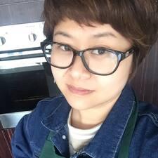 Profilo utente di 吃仙女