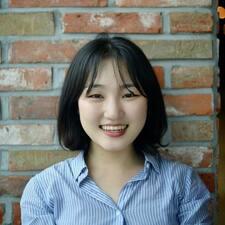 Gwi-Eun