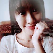 Nutzerprofil von 晓珠