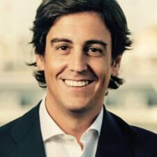 Nutzerprofil von José Ramón