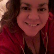 Ness/Vanessa User Profile
