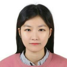 Yoori - Profil Użytkownika