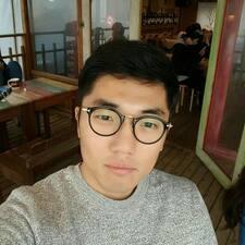MyeongBo님의 사용자 프로필