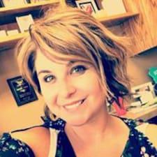 Profil korisnika Ashley Vannucci
