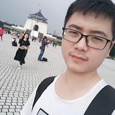 Nutzerprofil von 一凡