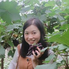 喜平 User Profile
