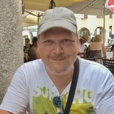 Profilo utente di Dirk Jörg