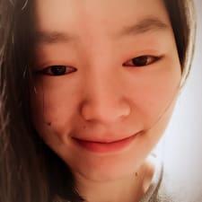 Profil korisnika 倩云