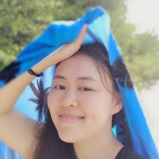 Profil uporabnika Rose
