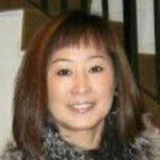 Profil korisnika Yuk Wah