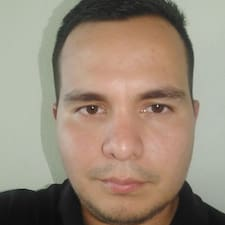 Jose User Profile