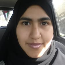 Fatima님의 사용자 프로필