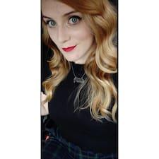 Profil korisnika Emmaline
