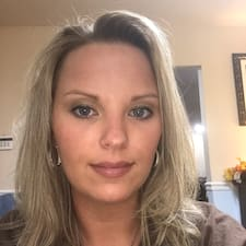 Jason N Stacy User Profile