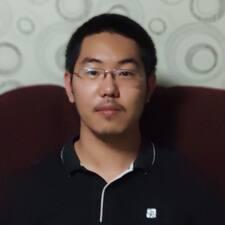 Profilo utente di 仁珑