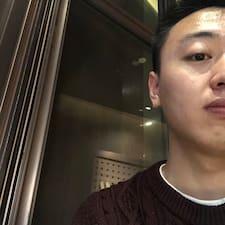 旭楠 - Profil Użytkownika