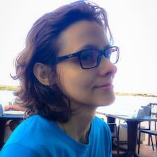 Anna Flávia