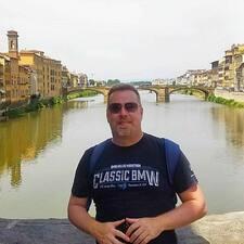 Michael - Profil Użytkownika
