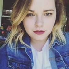 Jenelle Kullanıcı Profili