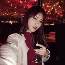 Khun Kung User Profile