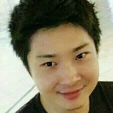 Profil korisnika 小民