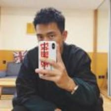 澤さんのプロフィール