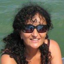 Mirzeta User Profile