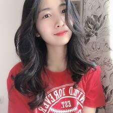诗佳 Kullanıcı Profili