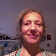 IPtanz Ilona User Profile