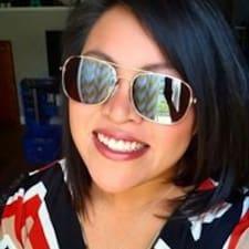 Потребителски профил на Ana
